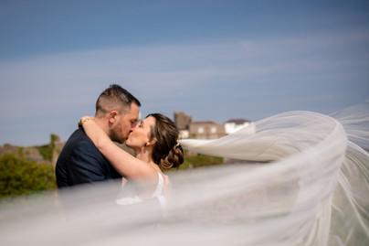 cwmbran-wedding-photographer-newport-7.j