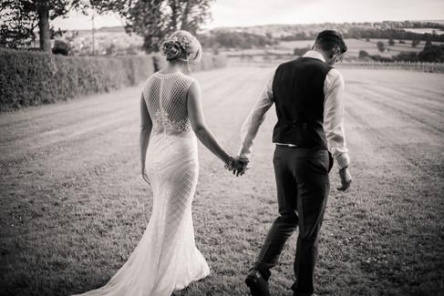 cwmbran-wedding-photographer-newport-26.