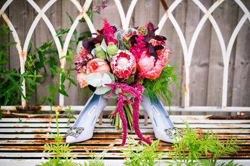 cwmbran-wedding-photographer-newport-16.