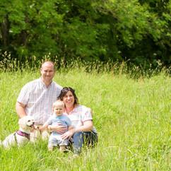 cwmbran-family-photographer-pontypool-35