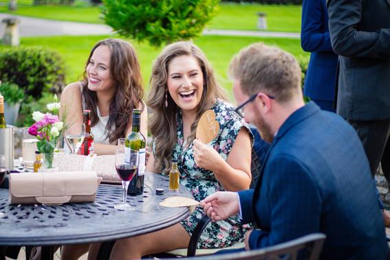 cwmbran-wedding-photographer-newport-27.