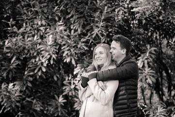 engagement-photography-cwmbran-wedding-photographer-cardiff-101.jpg