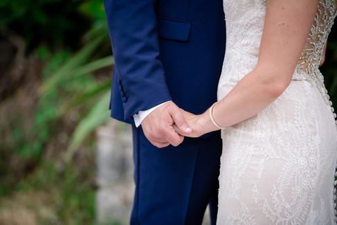 cwmbran-wedding-photographer-newport-10.