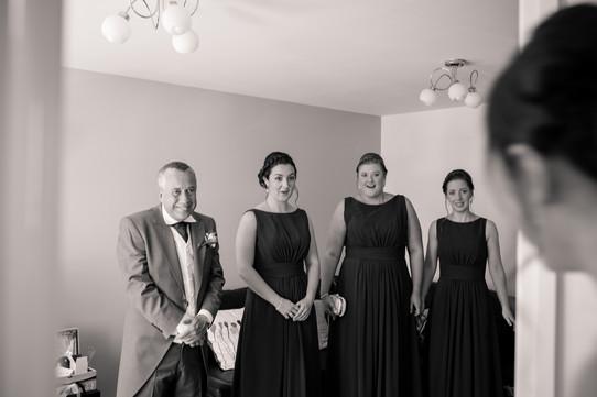 cwmbran-wedding-photographer-newport-33.