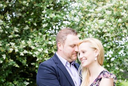 engagement-photography-cwmbran-wedding-photographer-cardiff-21.jpg