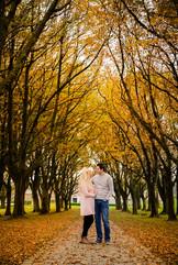 engagement-photography-cwmbran-wedding-photographer-cardiff-83.jpg
