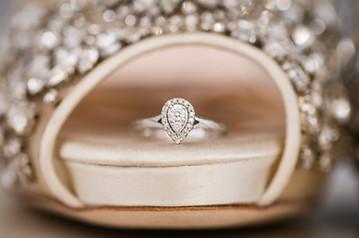 cwmbran-wedding-photographer-newport-23.