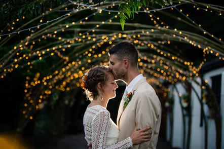 cwmbran-wedding-photographer-newport-36.