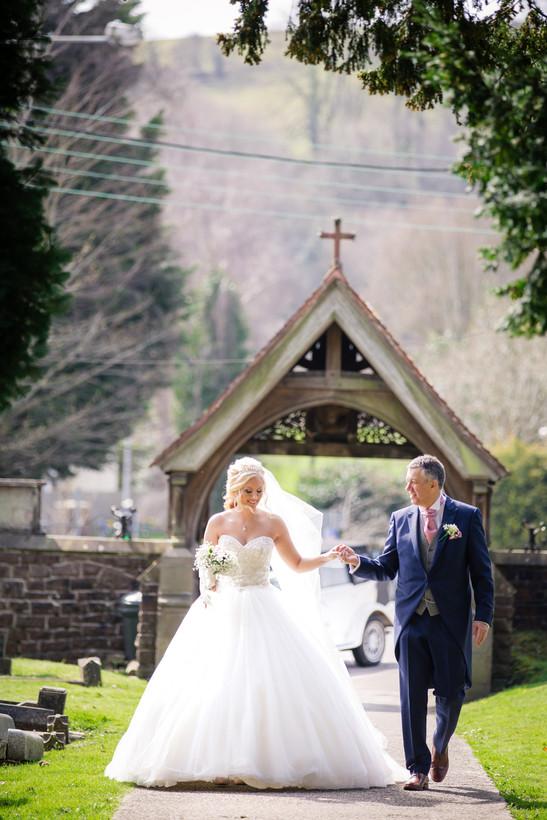 cwmbran-wedding-photographer-newport-50.
