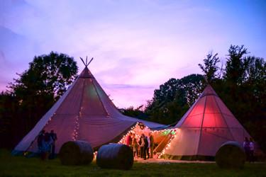 cwmbran-wedding-photographer-newport-1.j