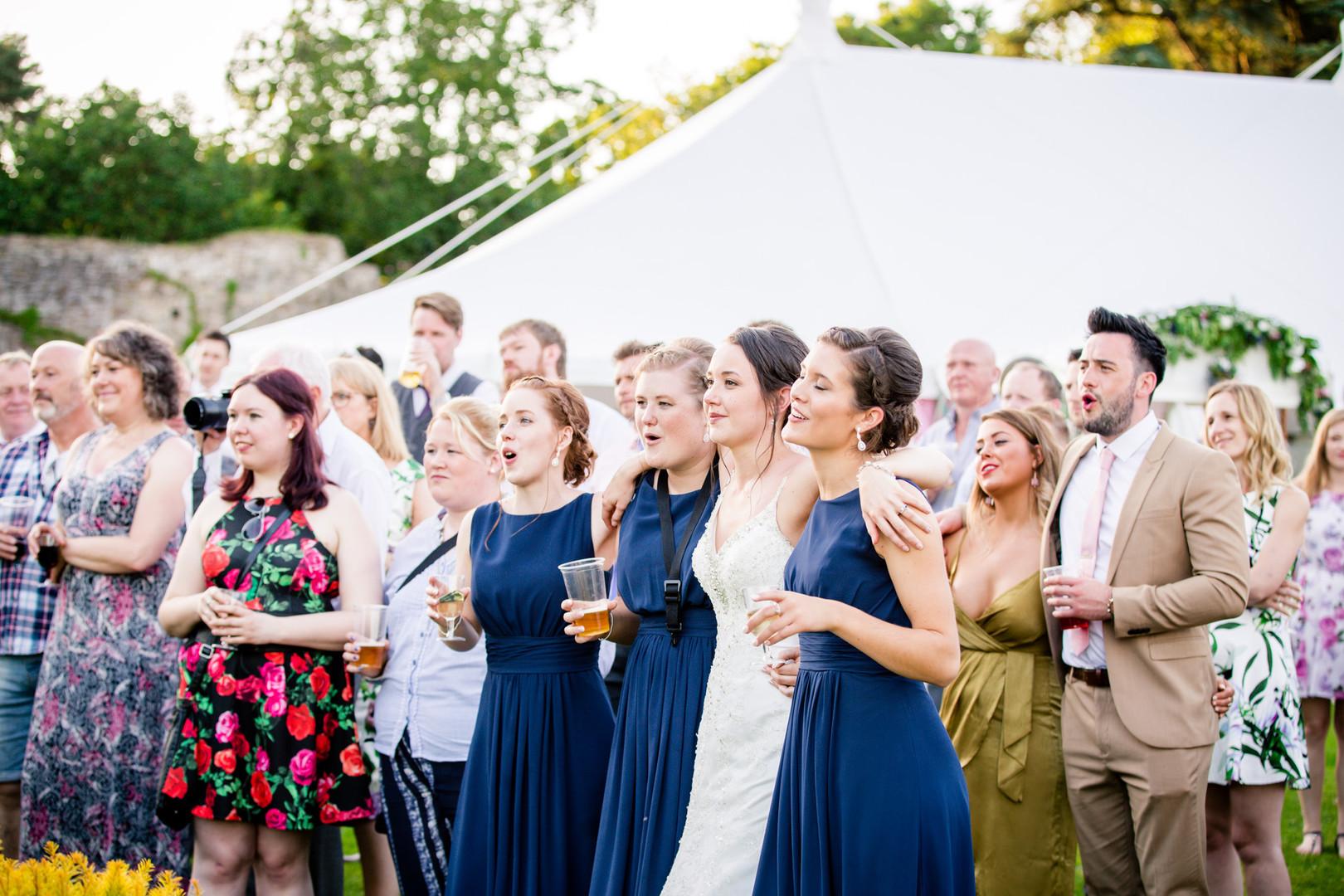 south-wales-wedding-photographer-7.jpg