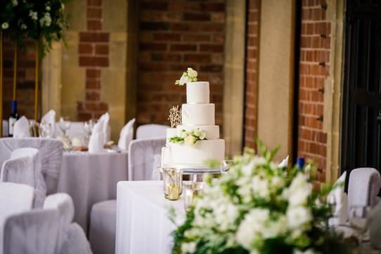 cwmbran-wedding-photographer-newport-31.