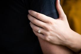 engagement-photography-cwmbran-wedding-photographer-cardiff-116.jpg