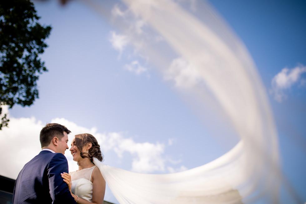 cwmbran-wedding-photographer-newport-24.