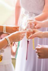 cwmbran-wedding-photographer-newport-9.j