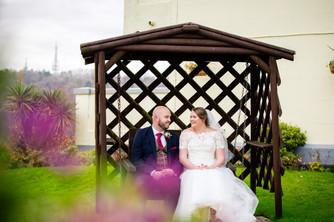 cwmbran-wedding-photographer-newport-13.