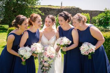 cwmbran-wedding-photographer-newport-37.