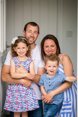 south-wales-family-photographer-8.jpg