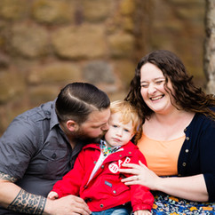 cwmbran-family-photographer-pontypool-2.