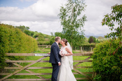 south-wales-wedding-photographer-barn-at-brynich-5