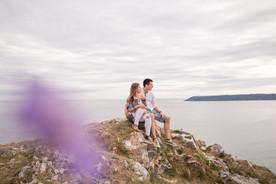engagement-photography-cwmbran-wedding-photographer-cardiff-61.jpg