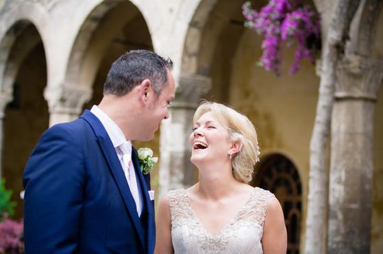 cwmbran-wedding-photographer-newport-46.