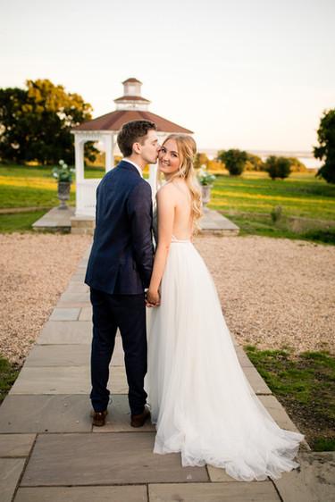 cwmbran-wedding-photographer-newport-2.j