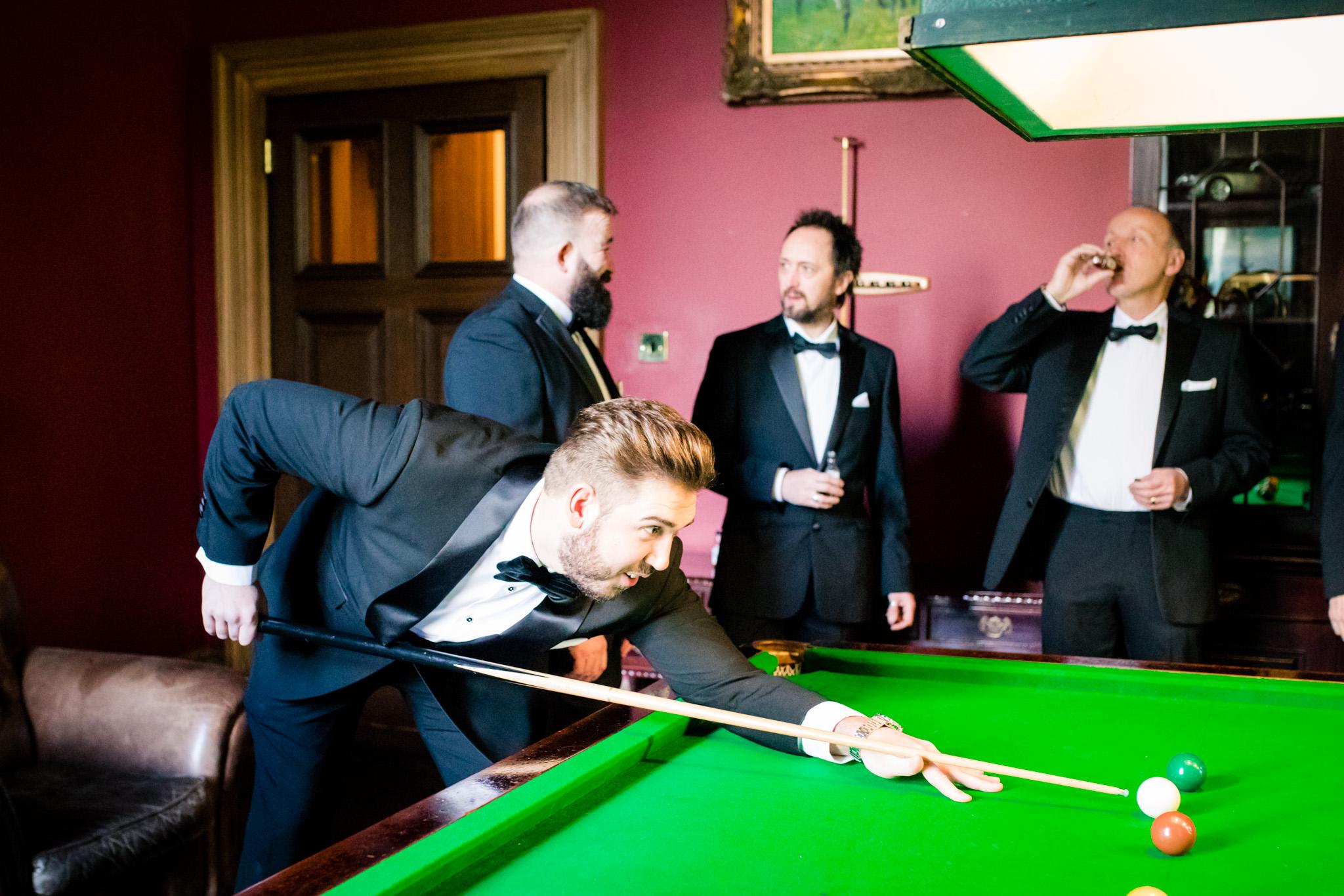 welsh-wedding-photographers-cardiff-newport-bristol-13