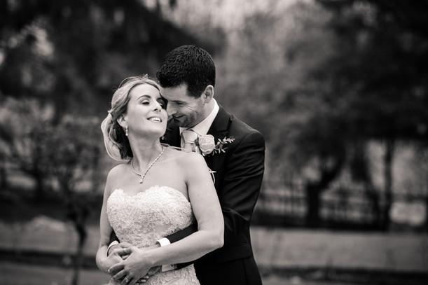 cwmbran-wedding-photographer-newport-48.