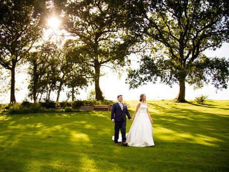 {Wedding} Rachel & Lewis | Canada Lodge & Lake