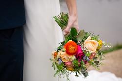 canada- lodge-and-lake-wedding-photographer-cardiff-19