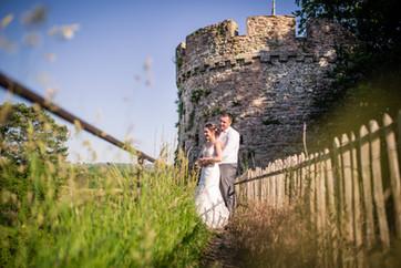 cwmbran-wedding-photographer-newport-39.