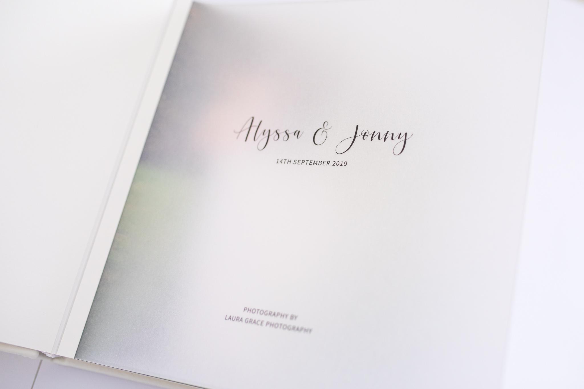 Albums-30