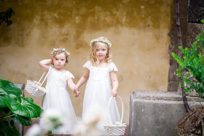 cwmbran-wedding-photographer-newport-8.j