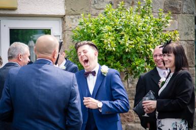 cwmbran-wedding-photographer-newport-20.