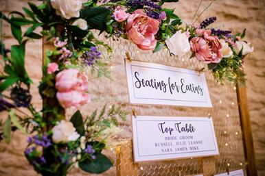 cwmbran-wedding-photographer-newport-18.
