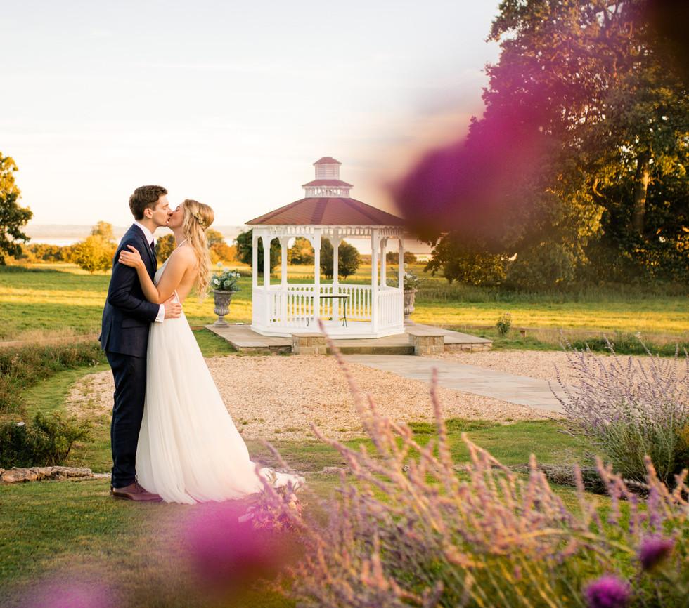 st-tewdrics-wedding-photographer-south-w