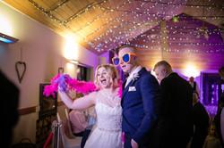 canada-lodge-wedding-photographer-cardiff-17