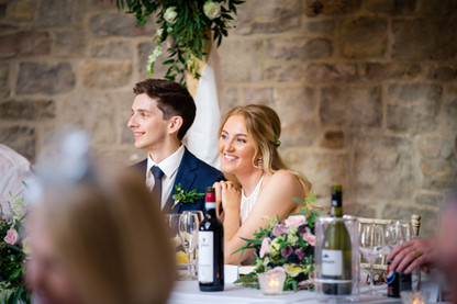 cwmbran-wedding-photographer-newport-44.