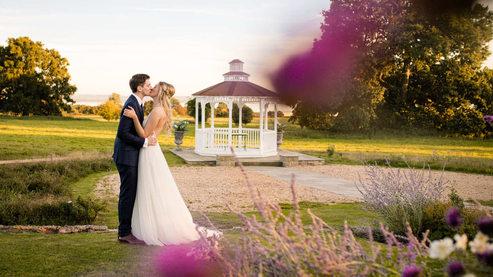 st-tewdricks-wedding-photographer-1.jpg