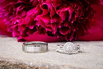 south-wales-wedding-photographer-canada-
