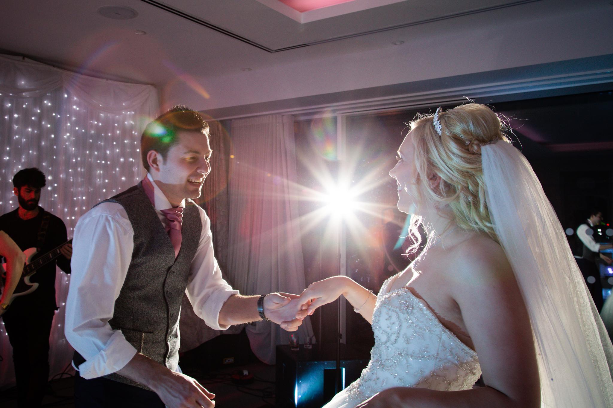 hensol-castle-wedding-photographer-cardiff-45
