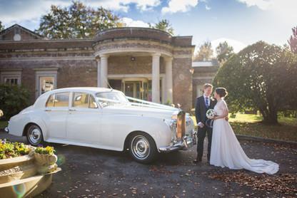 cwmbran-wedding-photographer-newport-45.