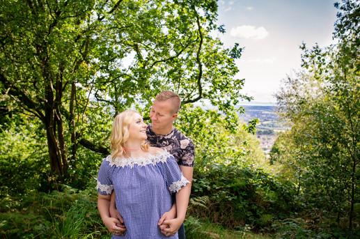 engagement-photography-cwmbran-wedding-photographer-cardiff-66.jpg