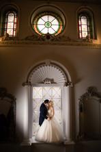 cwmbran-wedding-photographer-newport-12.
