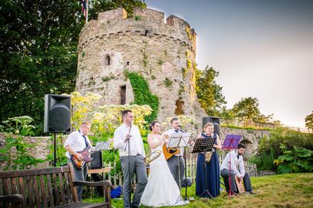 cwmbran-wedding-photographer-newport-41.