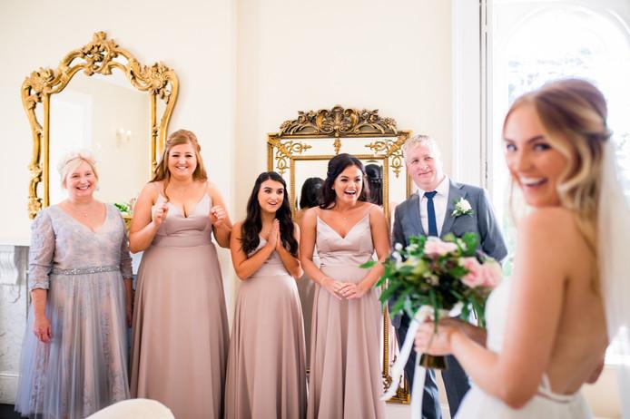 cwmbran-wedding-photographer-newport-15.
