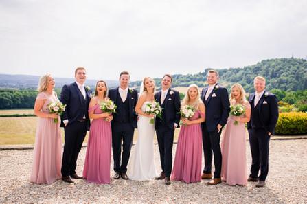 cwmbran-wedding-photographer-newport-42.