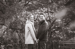 engagement-photography-cwmbran-wedding-photographer-cardiff-90.jpg