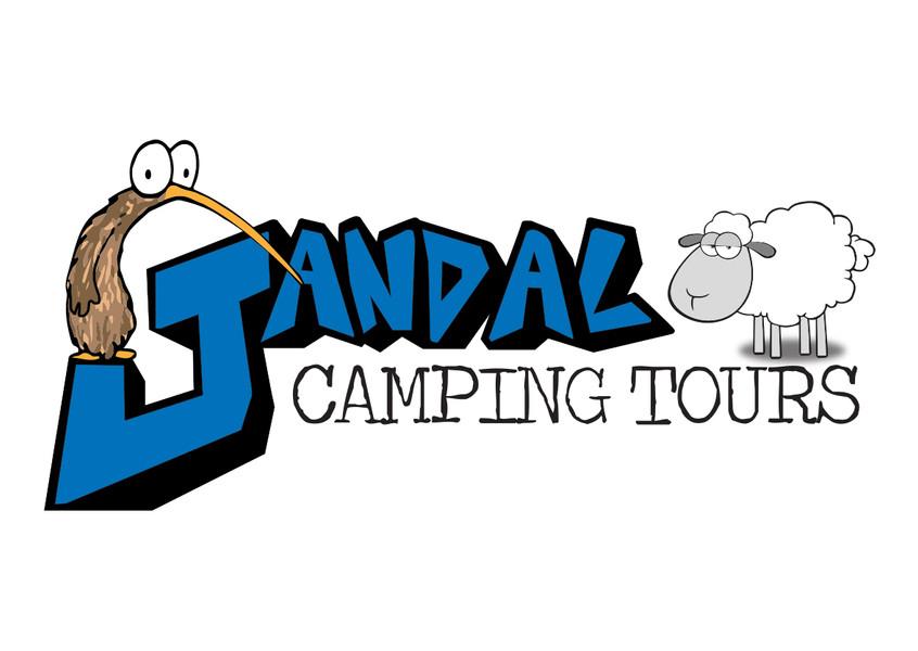 Jandal_Logo1.jpg